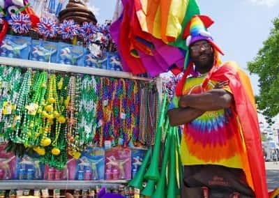 061016_Pridefest_0218