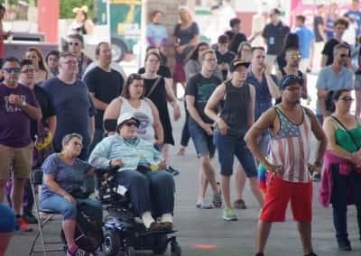 061016_Pridefest_0624