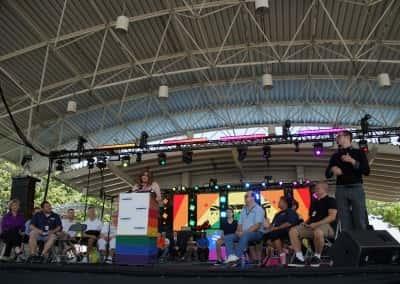 061016_Pridefest_0720