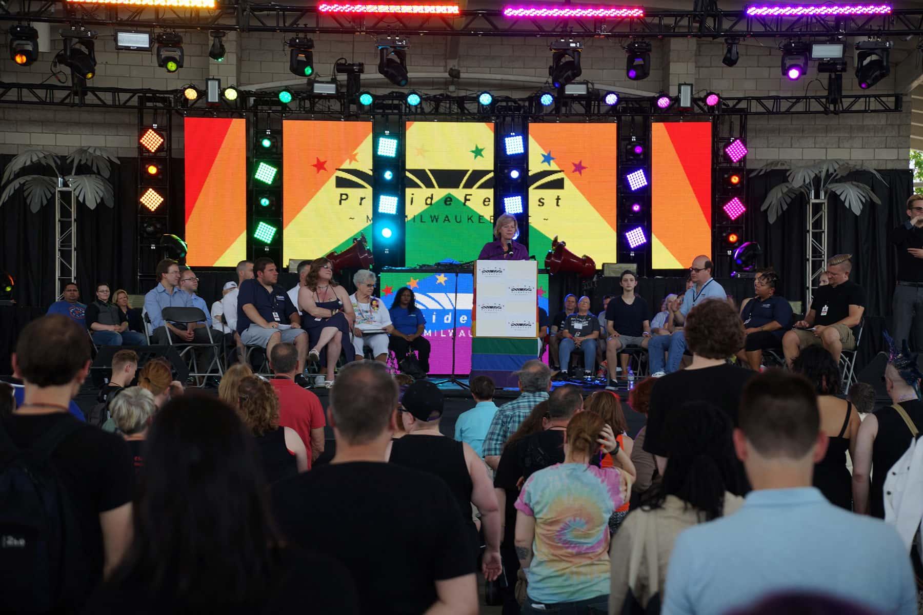 061016_Pridefest_0942