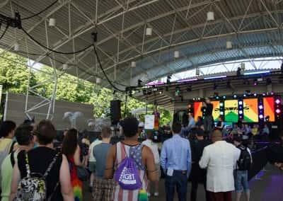 061016_Pridefest_0972