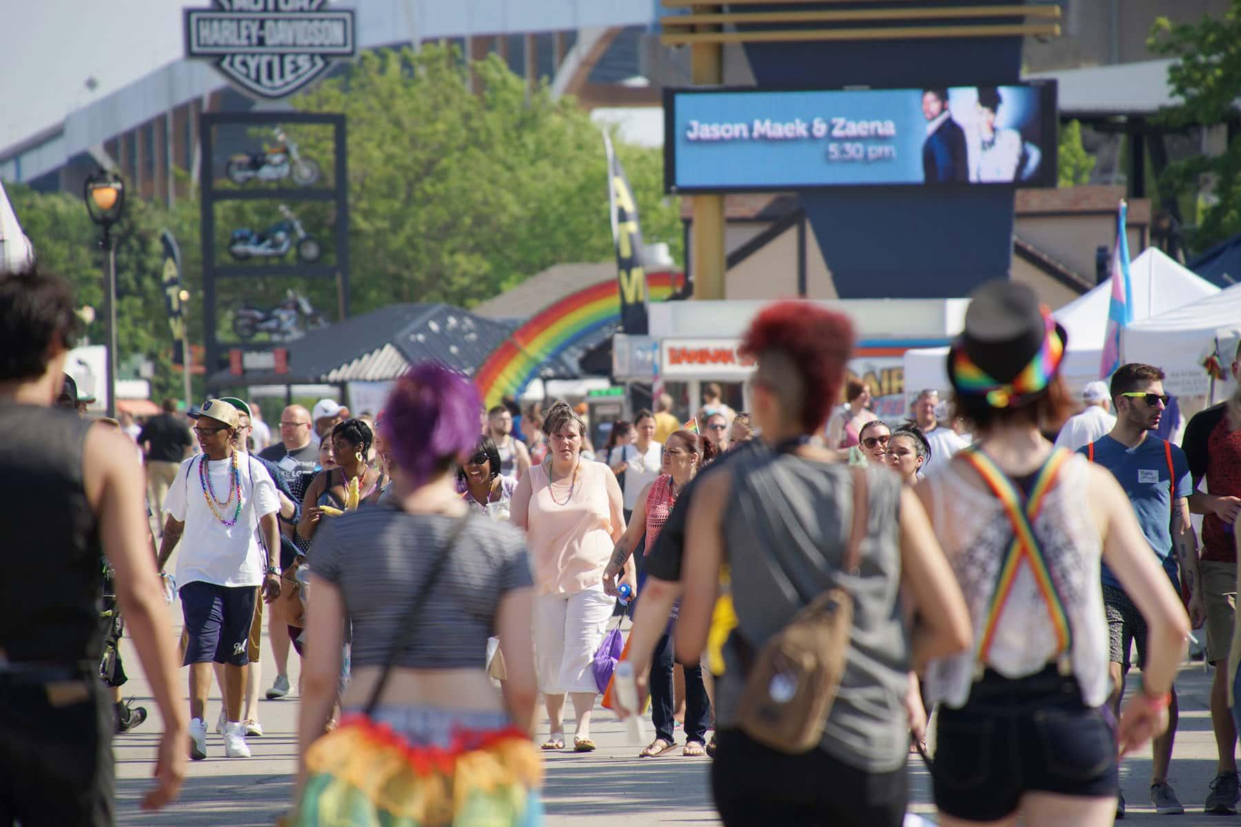 061016_Pridefest_1292