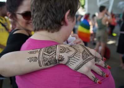 061016_Pridefest_1370