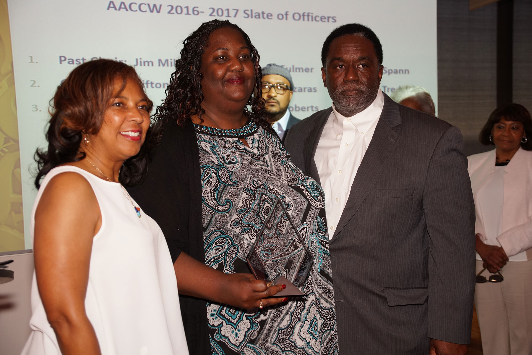 062816_AACCW-Annual_255