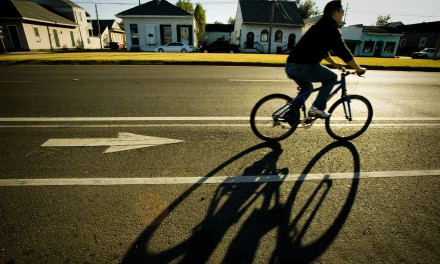 Ciclovía MKE brings car-free streets to Walker's Point