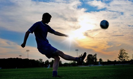 Soccer event to highlight Milwaukee World Refugee Day