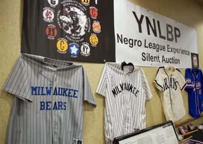 062516_NegroBaseball_032