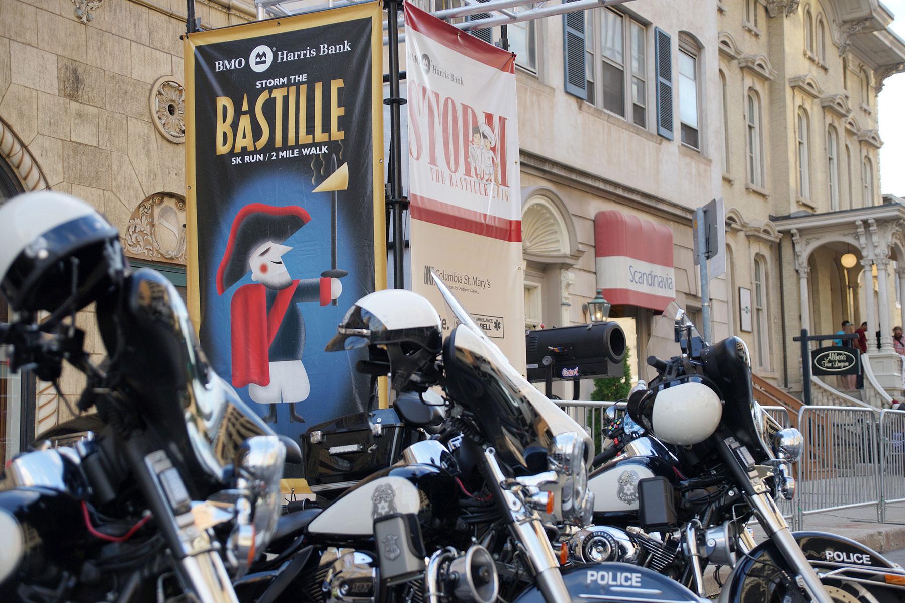 071416_BastilleDay_0956