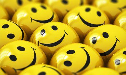 New app helps celebrate World Emoji Day
