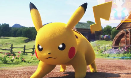 Mitchell Park Domes to host PokéNic, a Pokémon Go event