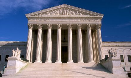 Supreme Court rules unconstitutional State efforts to block abortion