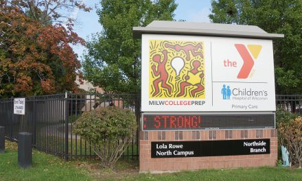 Local philanthropies invest to save Northside YMCA
