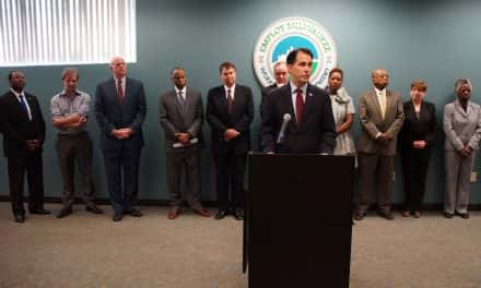 Photo Essay: Rejuvenation plan launched for distressed communities