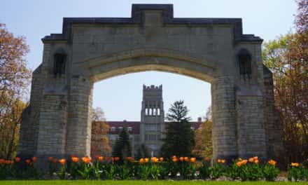 Mount Mary awarded $2.6 million federal grant for diversity education