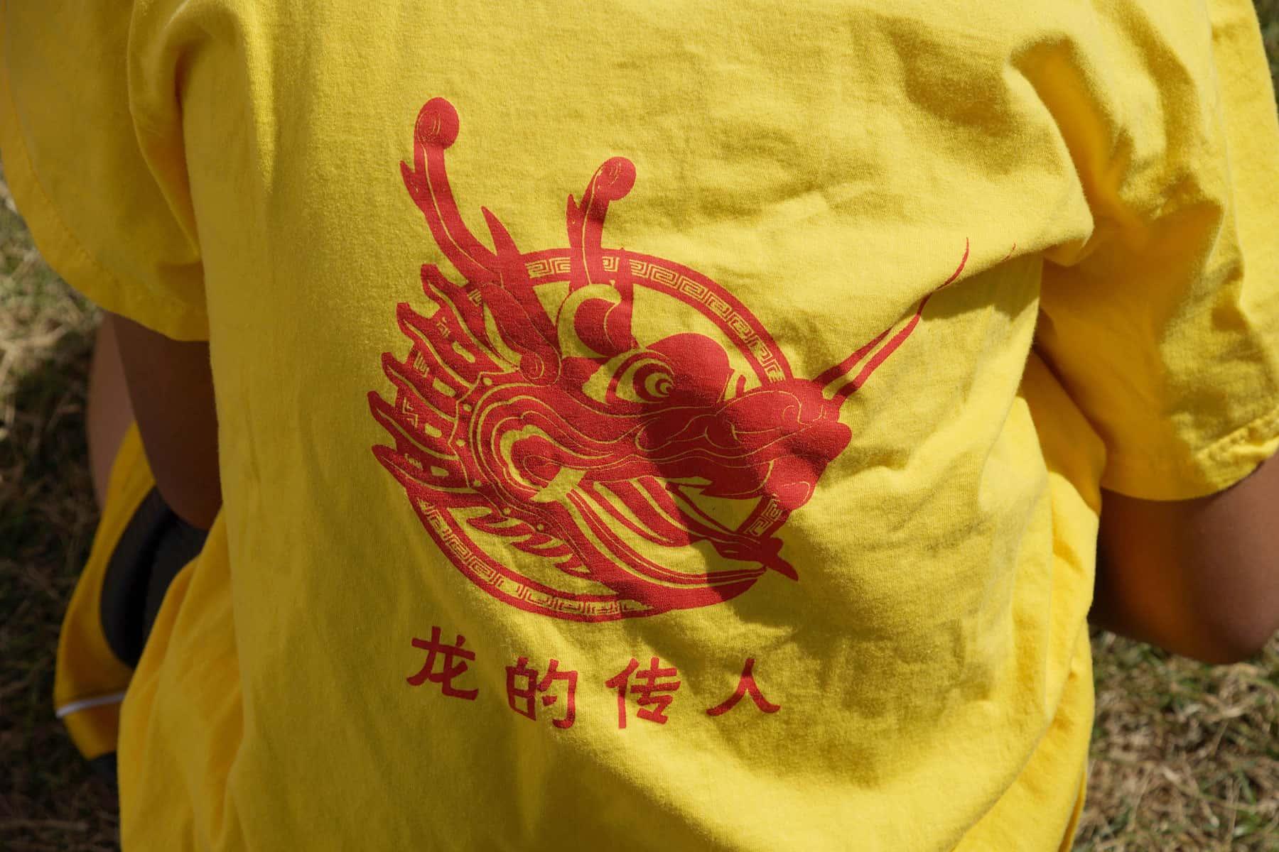 073016_DragonBoatRace_0758
