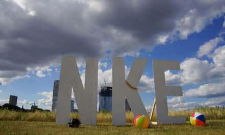 NEWaukee to host 7th annual Urban Island Beach Party charity event