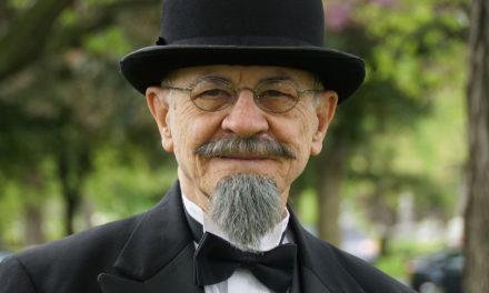 Dan Emmer: Beloved Pabst historian buried among Beer Barons