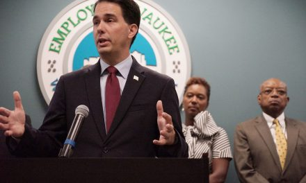 Governor Walker allocates $4.5M in funding for jobs and distressed neighborhoods