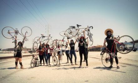 Diversity of Latino culture featured in Milwaukee Film program