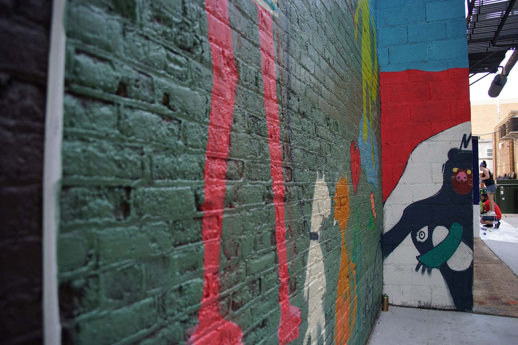 090616_blackcatalley-day1_443
