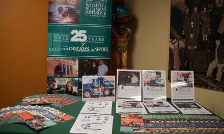 SBA awards grant to WWBIC for disadvantaged entrepreneurs