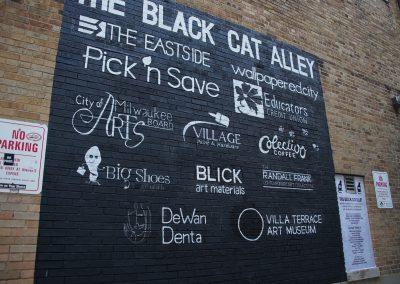 091616_blackcat-week2-day4panel_063