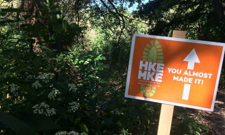 Urban Ecology Center's HKE MKE raises funds for environmental education