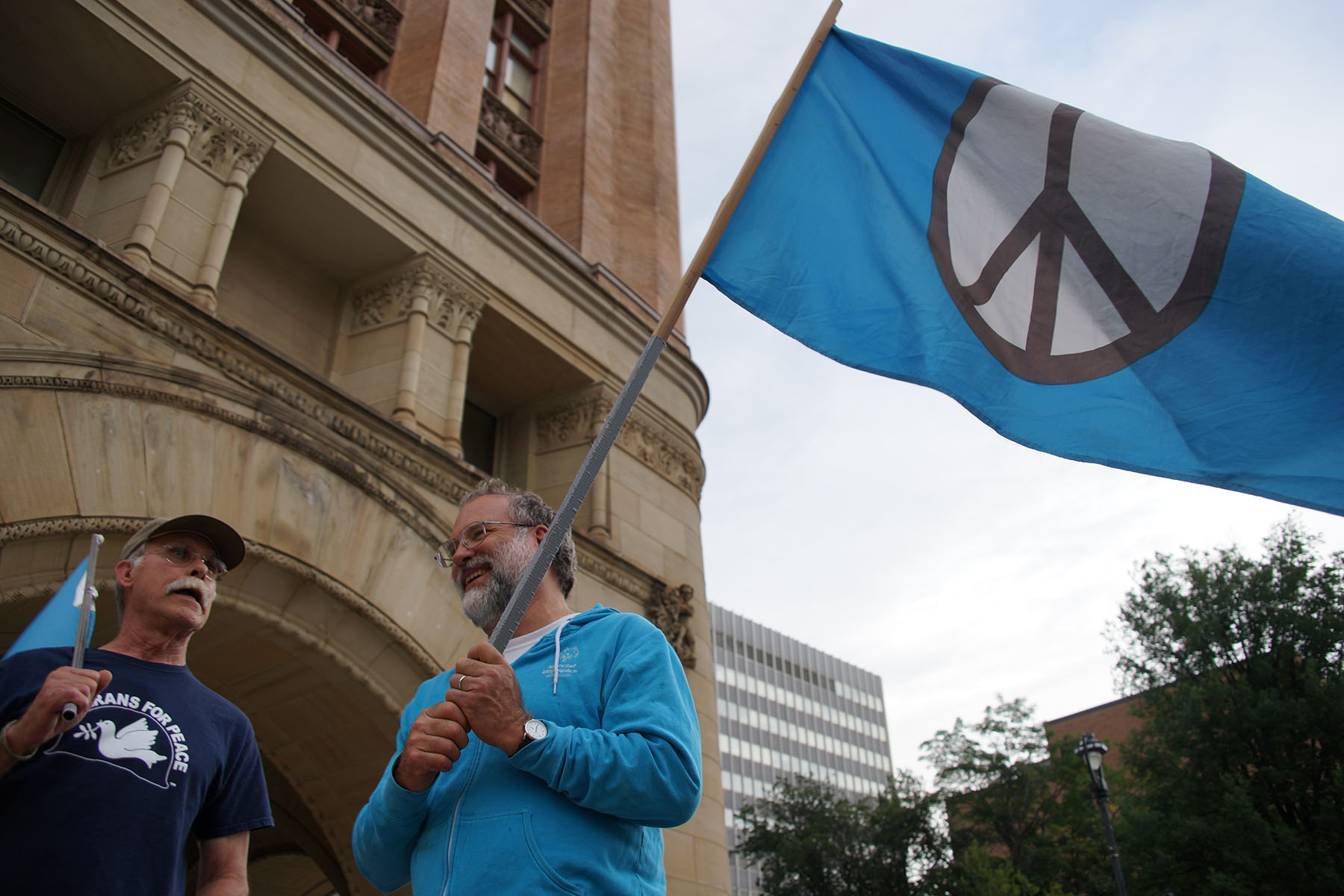 092116_peacemarch_054