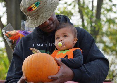 102916_pumpkinsnorth_0438