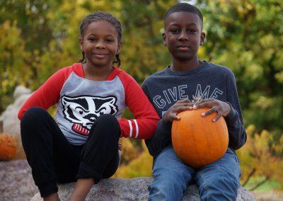 102916_pumpkinsnorth_0513