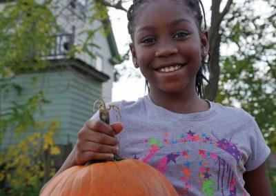 102916_pumpkinsnorth_0584