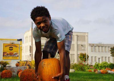 102916_pumpkinsnorth_0759
