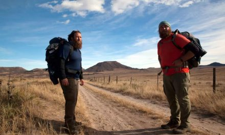 Journey by local veterans inspires hope and healing at Milwaukee Film Festival