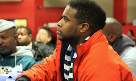 Access to jobs key focus at Fatherhood Initiative Summit