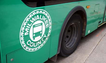 Wheel tax vital to maintain public transit infrastructure