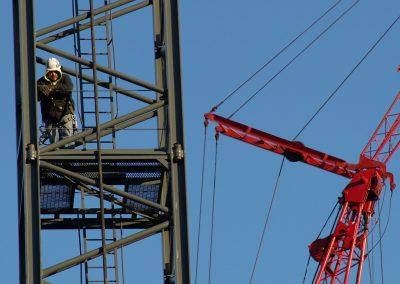 112916_northwesternconstruction_270