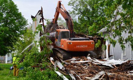 $2M grant to help Sherman Park neighborhood improvement