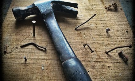 Affordable home repair tips offered at housing fair