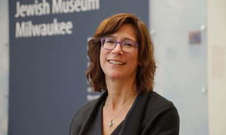 Elana Kahn: Hatred of Jews as a social bellwether