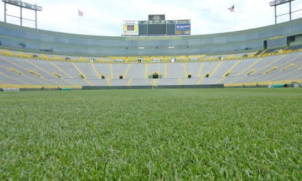 Green Bay Packers gain seat on LGBT Advisory Council