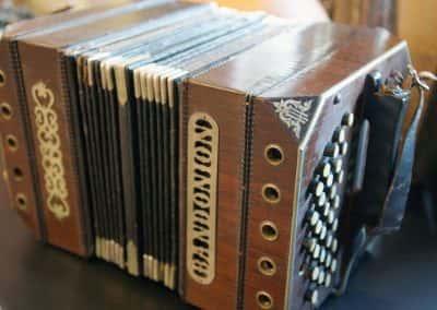 010616_musicexhibitmchs_041