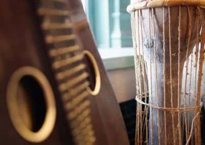 010616_musicexhibitmchs_050