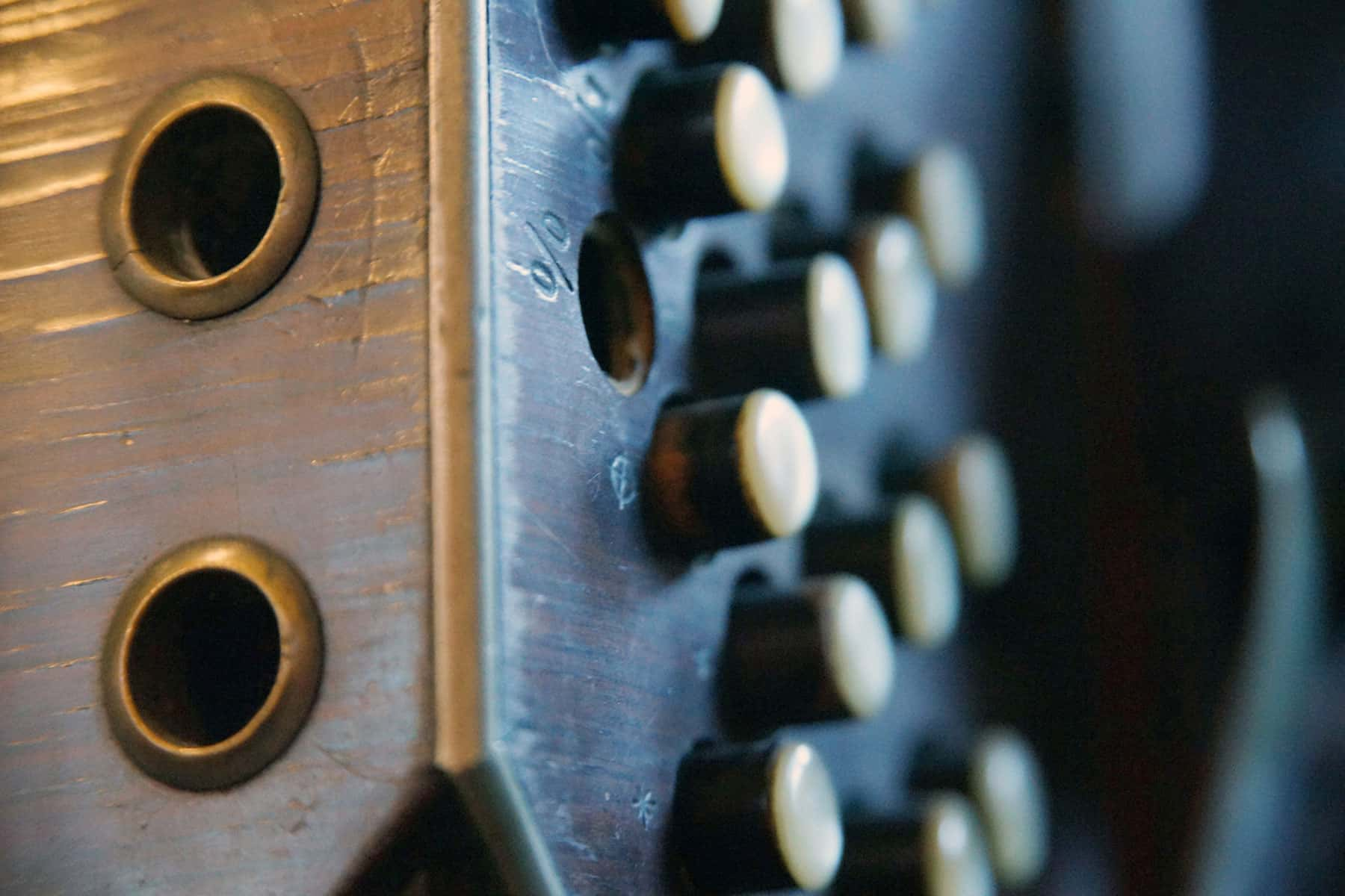 010616_musicexhibitmchs_079