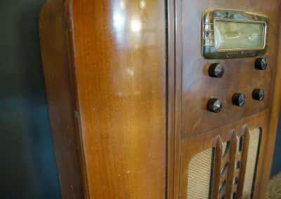 010616_musicexhibitmchs_380