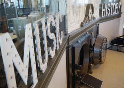 010616_musicexhibitmchs_458
