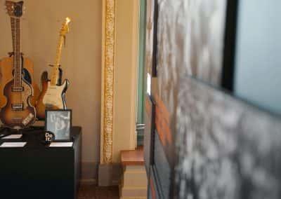 010616_musicexhibitmchs_716