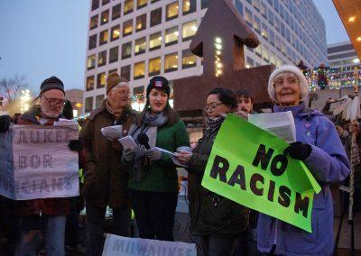 012017_inaugurationprotest_0173p