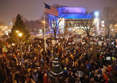 012017_inaugurationprotest_0802p