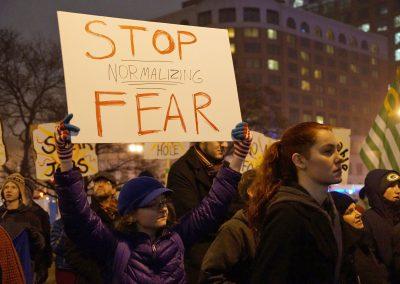 012017_inaugurationprotest_1046p