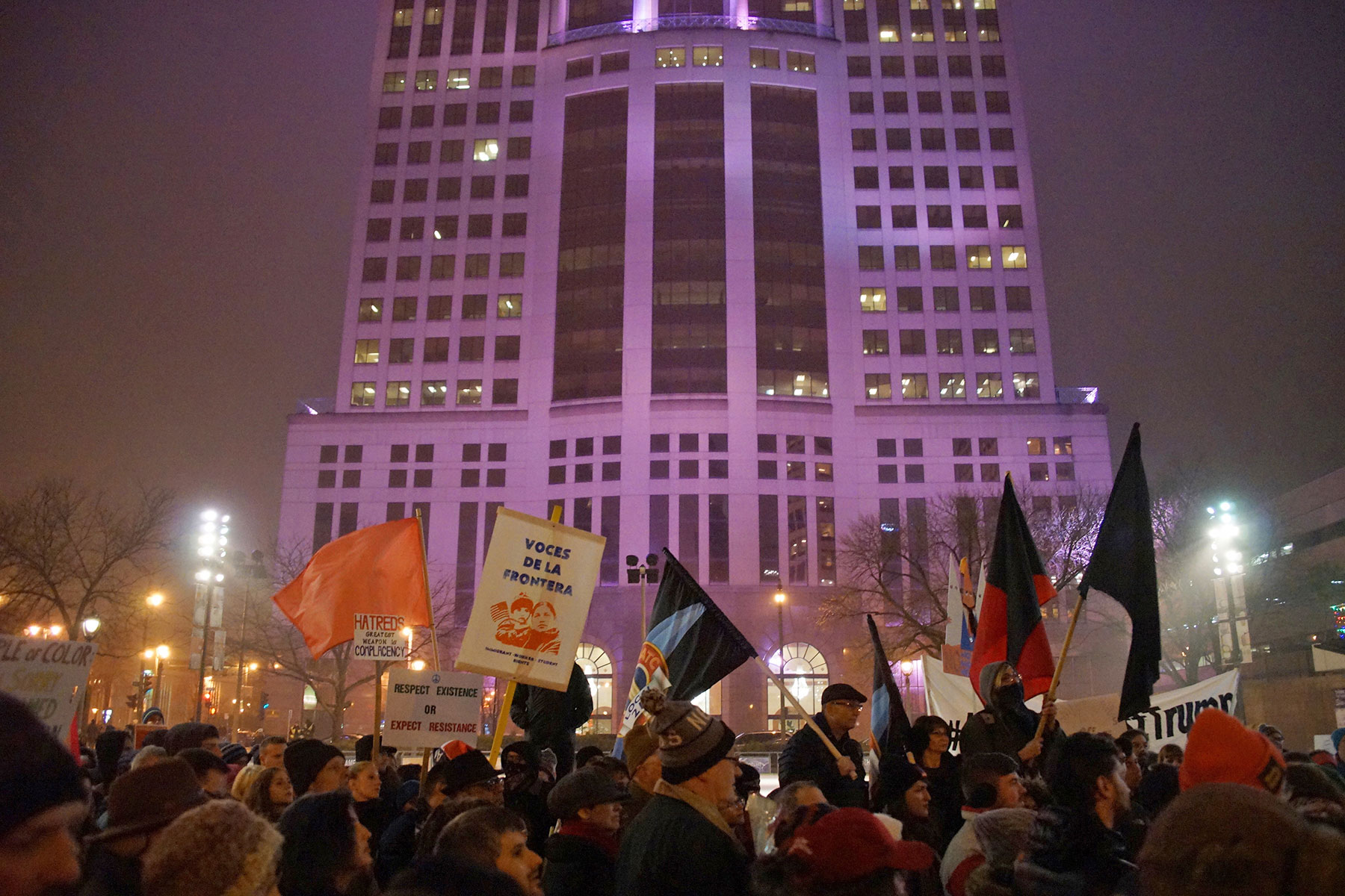 012017_inaugurationprotest_1061p